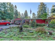 1506 NE 242ND  AVE, Camas image