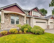 2205 28th Av Ct SW, Puyallup image