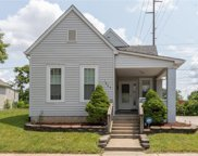 1665 S Delaware Street, Indianapolis image