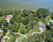 LOT 1A Eagle Nest Point, North Central Virginia Beach image