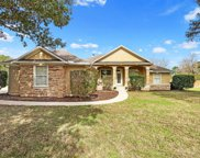 108 CONFEDERATE POINT RD, Palatka image