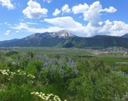 1 Peakview, Mt. Crested Butte image