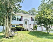 21 Southview, Somers Point image
