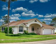 2810 Osprey Cove Drive, New Smyrna Beach image