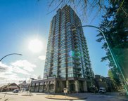 2789 Shaughnessy Street Unit 503, Port Coquitlam image