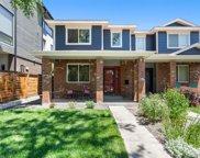 1704 Lowell Boulevard, Denver image