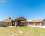 5930 N Log Road, Calhan image