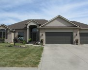 1015 Twin Lakes Drive, Decatur image