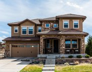 550 Moonmist Court, Highlands Ranch image