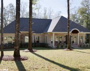9501 S Magnolia Downs, Mobile, AL image
