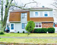 16 Crestmont, Somers Point image