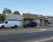 1302 E Harding Way, Stockton image