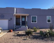 14895 S Indian Bend Lane, Arizona City image