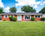 7527 Pinedale Drive, Fort Wayne image