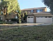 27261 Willow Leaf Road, Moreno Valley image