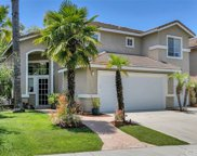 30 Rosings, Mission Viejo image
