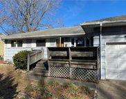 1304 Pineview Avenue, North Norfolk image