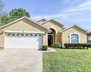12851 WINTHROP COVE DR, Jacksonville image