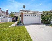 8472   E Saratoga Street, Anaheim Hills image