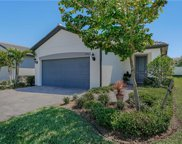 9594 Bexley  Drive, Fort Myers image