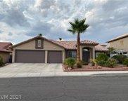 6564 Caddington Avenue, Las Vegas image
