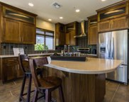 3205  Dolcetto, Roseville image