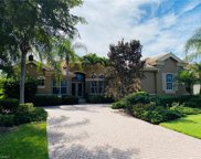 5655 Whispering Willow Way, Fort Myers image