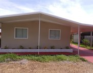 2055 S Floral Ave Unit 82, Bartow image