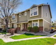 9044 Gale Boulevard Unit 5, Thornton image