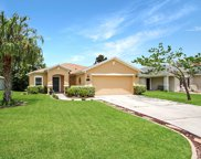 672 PICASSO AVE, Ponte Vedra image