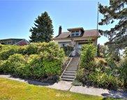 2924 N 14th Street, Tacoma image