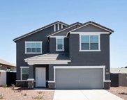 35521 W Santa Clara Avenue, Maricopa image