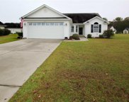 557 West Oak Circle Dr., Myrtle Beach image