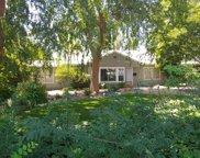 2512 Bay, Bakersfield image