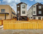 1388 Zenobia Street, Denver image