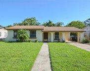 1069 Princewood Drive, Orlando image