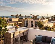2867 Doheny Way, Dana Point image