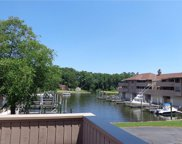 700 Oriole Drive Unit 216A, Northeast Virginia Beach image