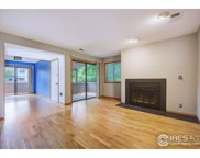 3725 Birchwood Dr Unit 22, Boulder image