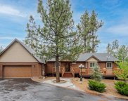 42778     Meadow Hill Place, Big Bear image