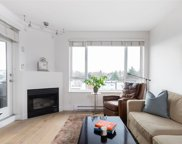 1688 Cypress Street Unit 507, Vancouver image