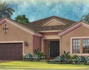 3297 Belon Ln, Naples image