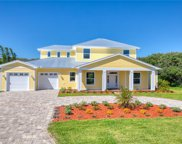 12 Mar Azul  S, Ponce Inlet image
