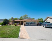 2228 E Suada Dr, Salt Lake City image
