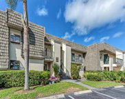1541 Oyster Catcher Pt Unit 1541, Naples image