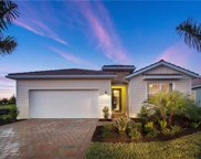 14516 Topsail Dr, Naples image