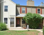 3730 Red Canon Place, Colorado Springs image