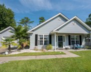 4863 Right End Ct., Myrtle Beach image