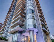 2900 Mckinnon Street Unit 404, Dallas image