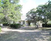 13305 Evergreen Way, Austin image